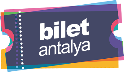 Antalya'daki eğlence parkları, tema parkları, seçkin yeme içme tesisleri, konser ve canlı müzik gibi etkinlikler için en uygun fiyatlı biletleri BiletAntalya.com'dan alabilirsiniz. BiletAntalya.com, Antalya'da bilet ile girilen tesislere ulaşmanın en kolay ve en güvenilir yoludur.