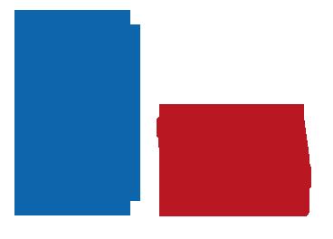 DT Transfer | Kapıdan Kapıya Transfer