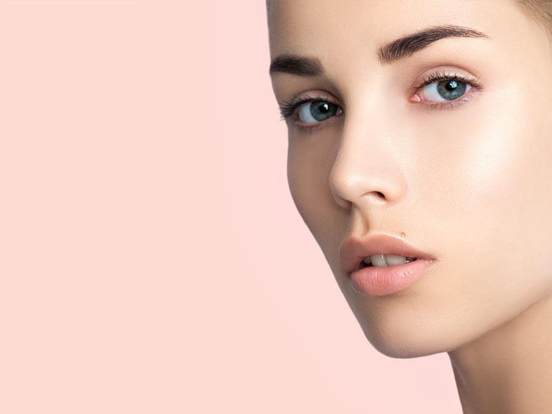 Косметическая хирургия (Турция)