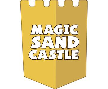 Magic Sand Castle (Agora AVM)