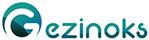 Gezinoks.com