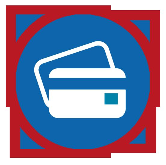 Araçta veya Online Ödeme