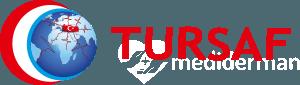 Tursaf