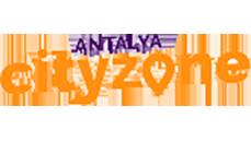 Antalya City Zone Özel