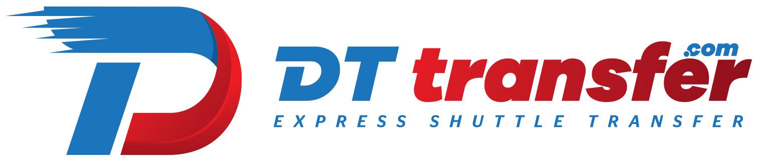 Antalya ve Gazipaşa Havalimanı Transfer | DTtransfer.Com