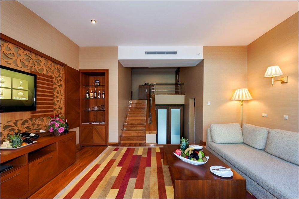 Rixos Sungate Villas216345
