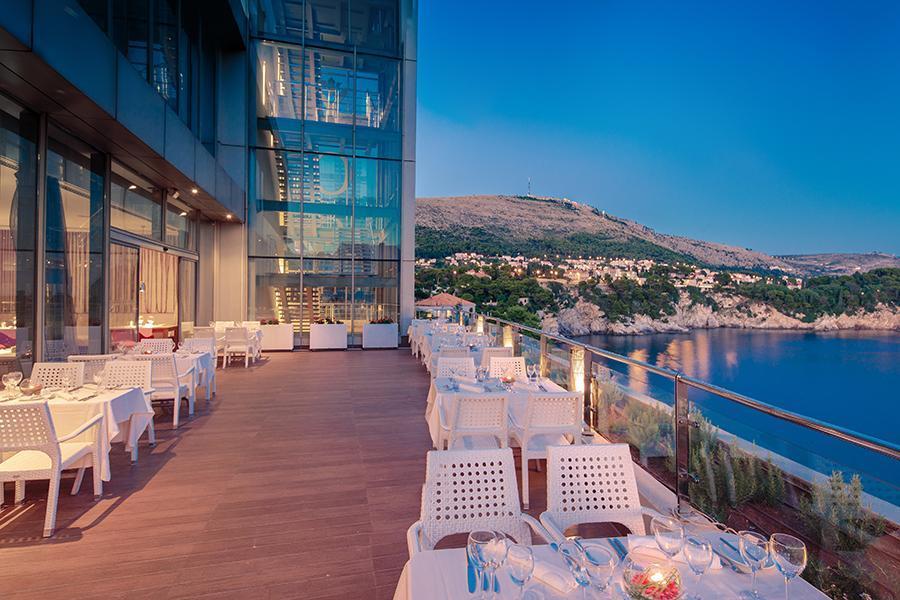 Rixos Libertas Dubrovnik216465