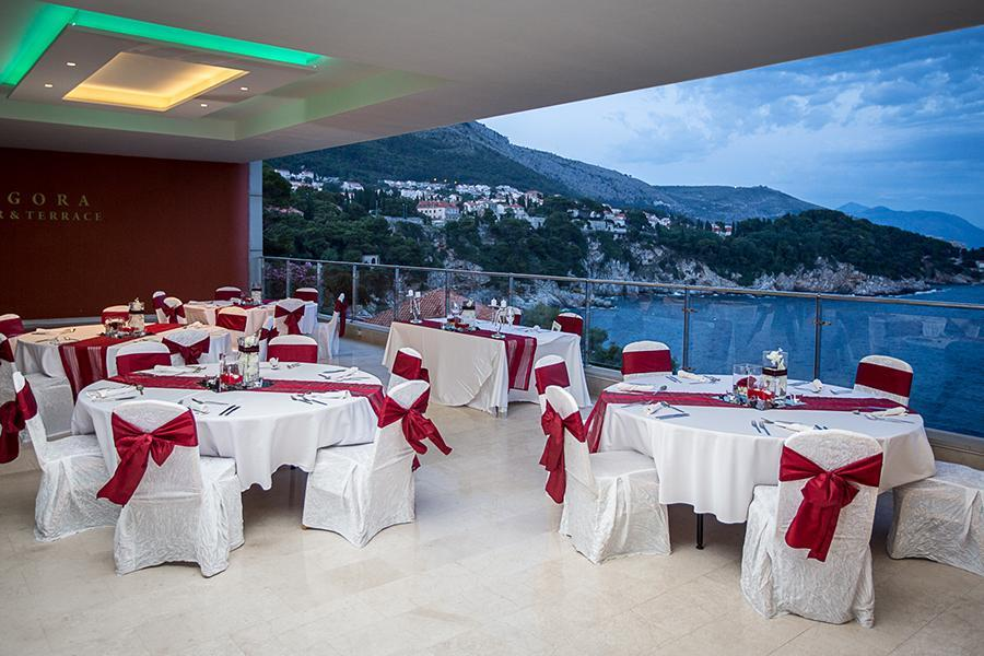 Rixos Libertas Dubrovnik216478
