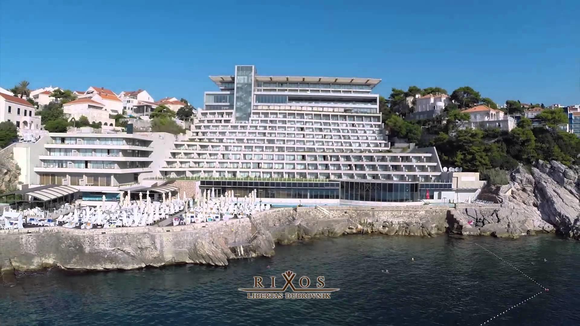 Rixos Libertas Dubrovnik216490