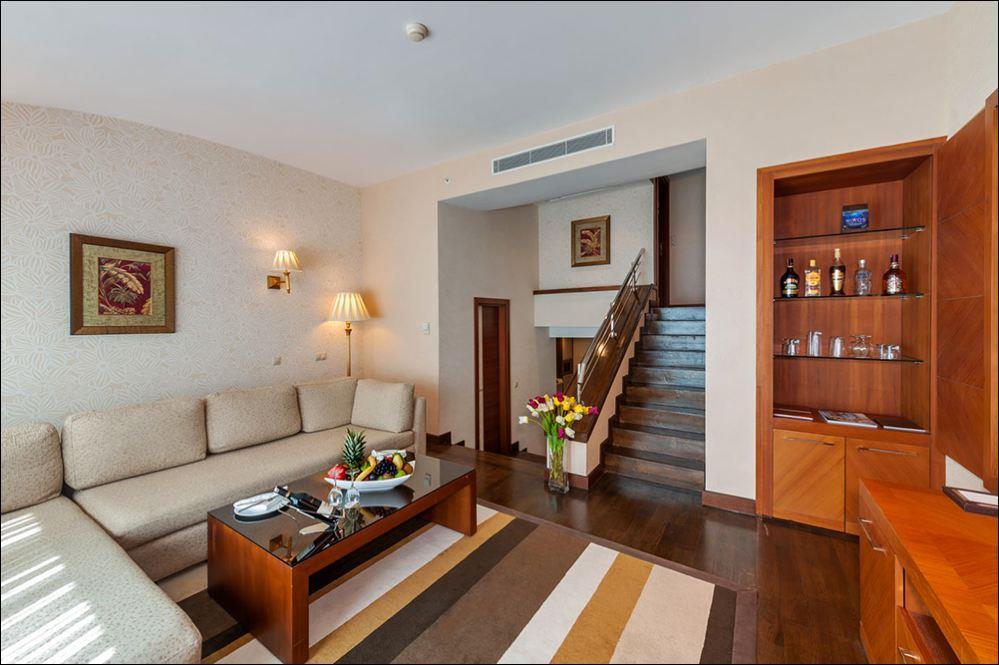 Rixos Sungate Villas216350