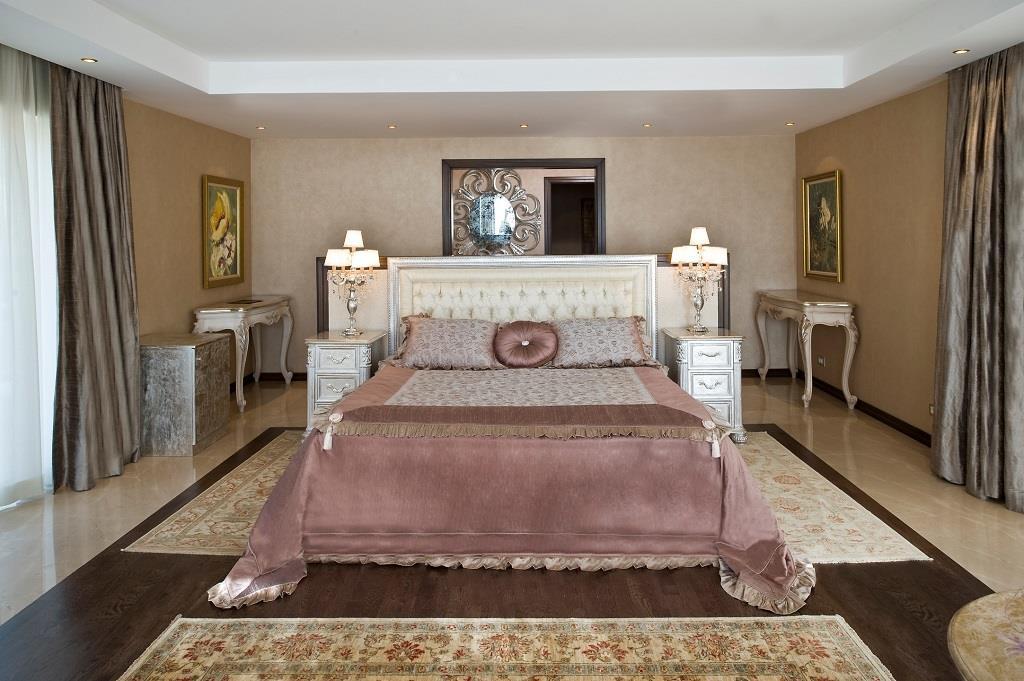 Rixos Premium Bodrum Villas216313