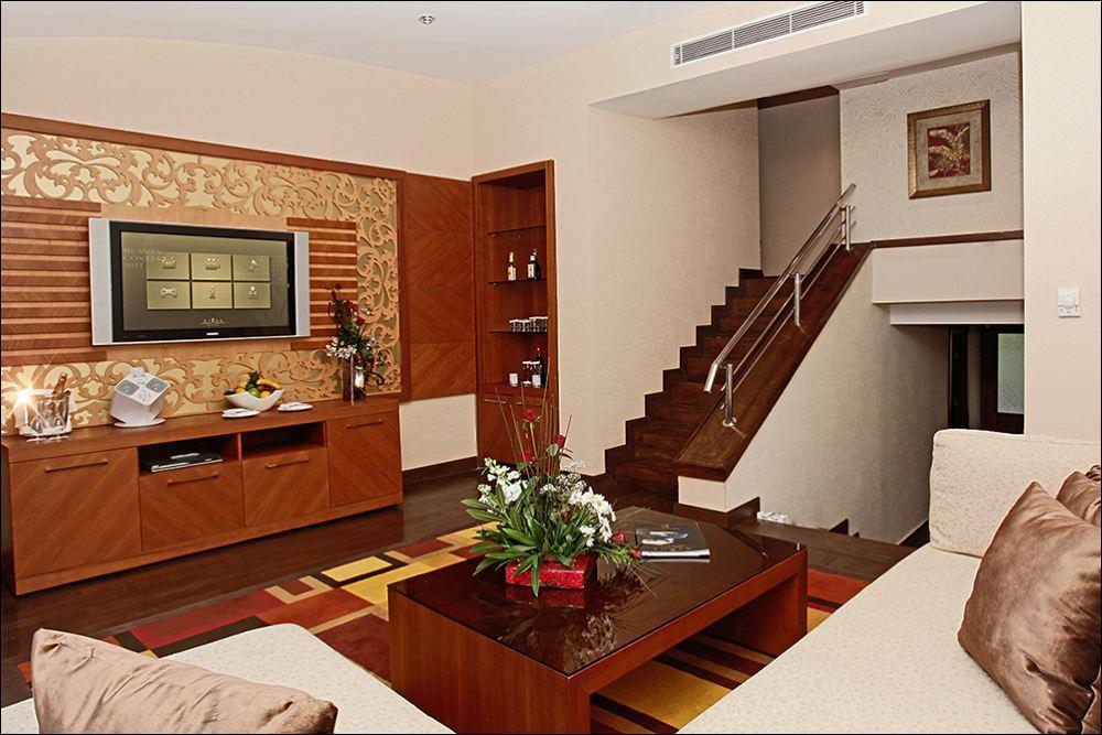 Rixos Sungate Villas216355