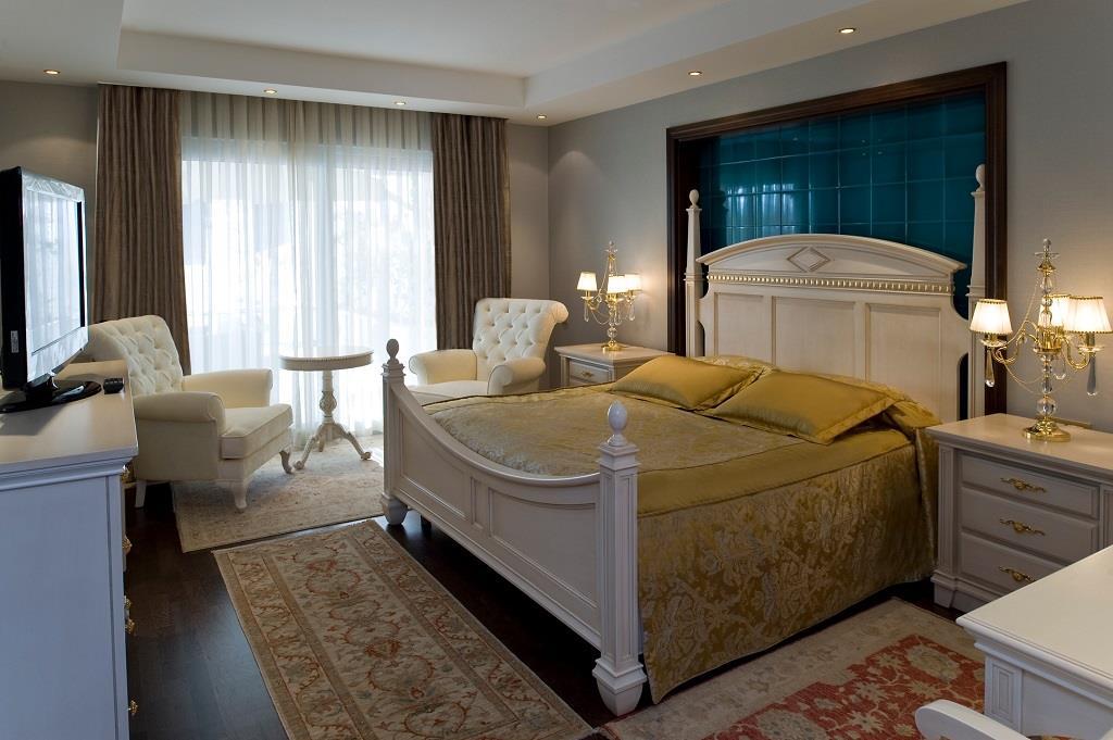 Rixos Premium Bodrum Villas216318