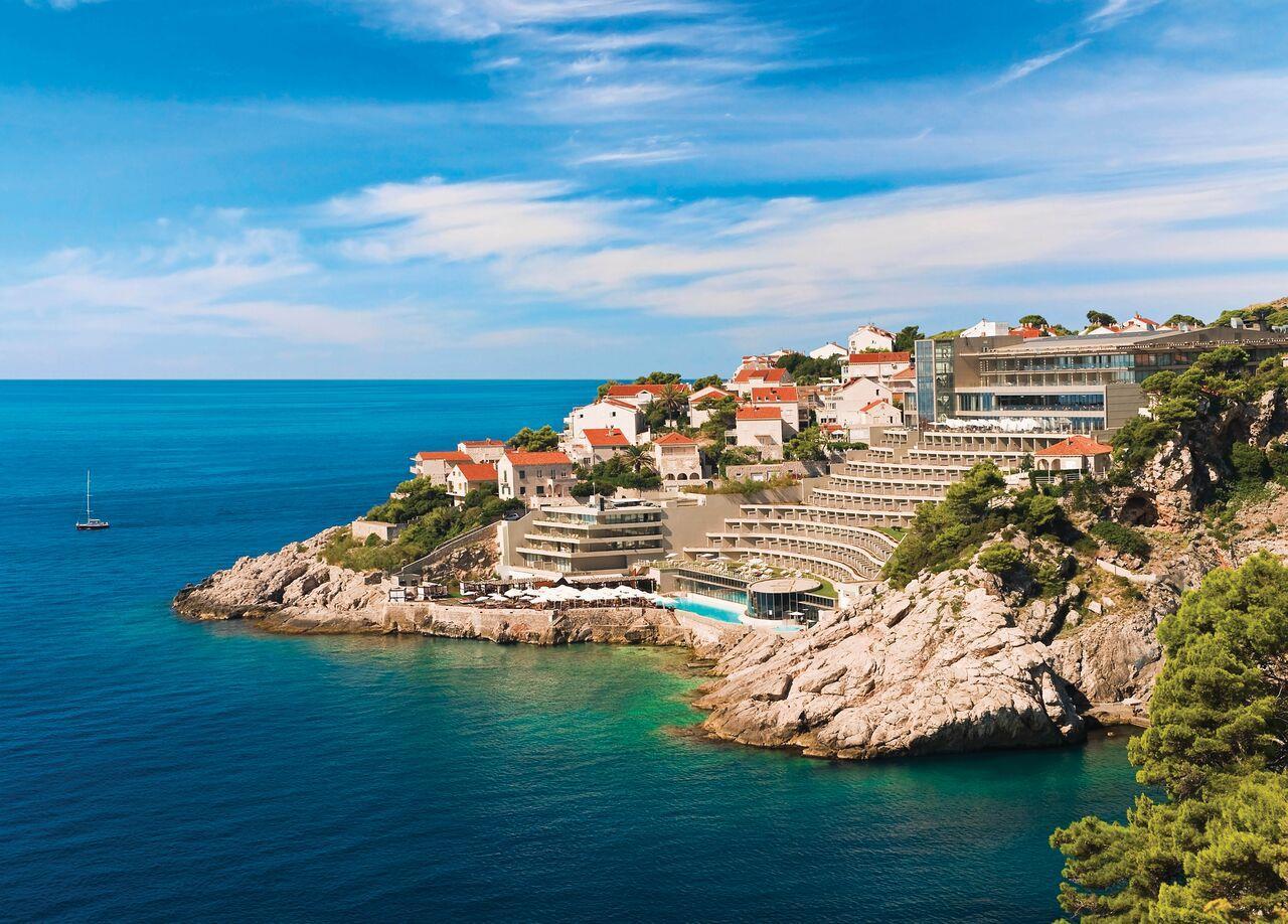 Rixos Libertas Dubrovnik217759