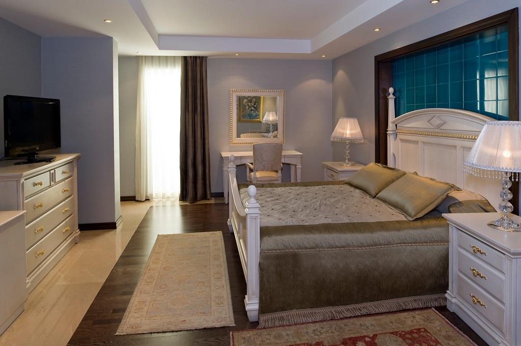 Rixos Premium Bodrum Villas216319
