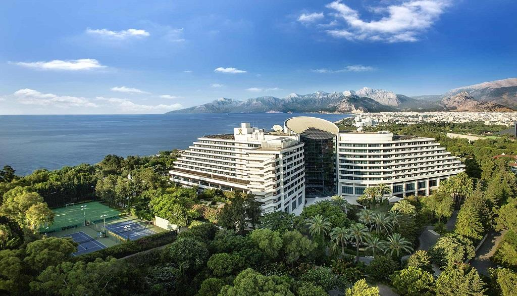 Rixos Downtown Antalya216370