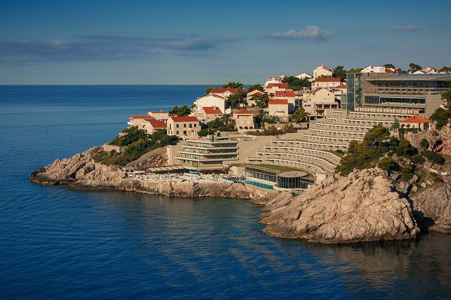 Rixos Libertas Dubrovnik216455