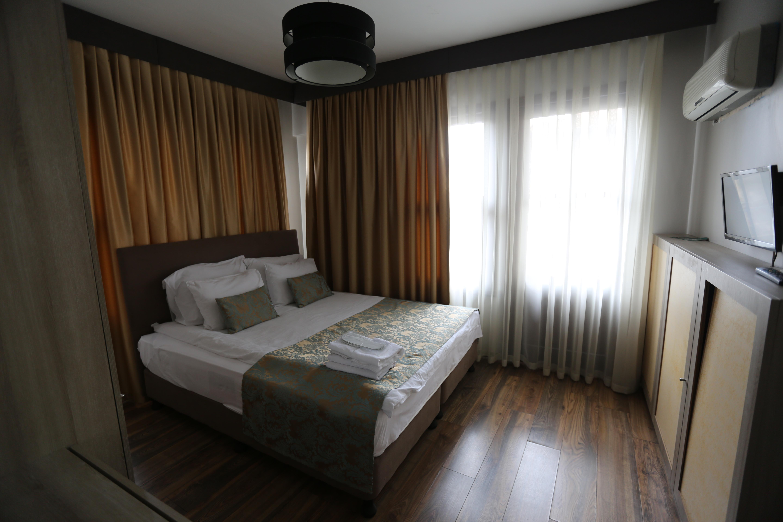 Hotel Prinkipos260298