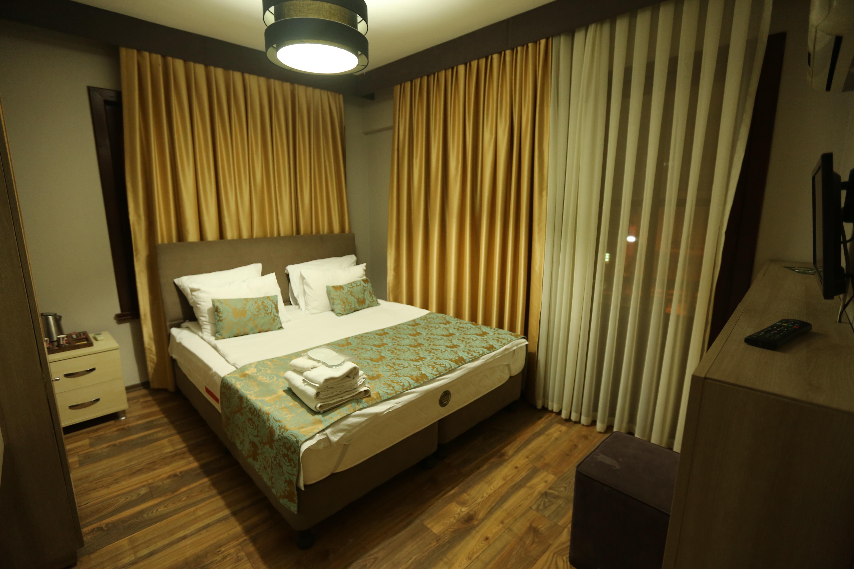 Hotel Prinkipos260296