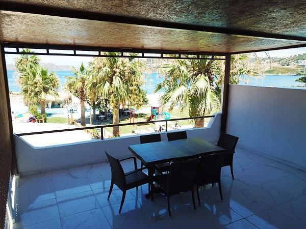Lussoro Bodrum Hotel274236