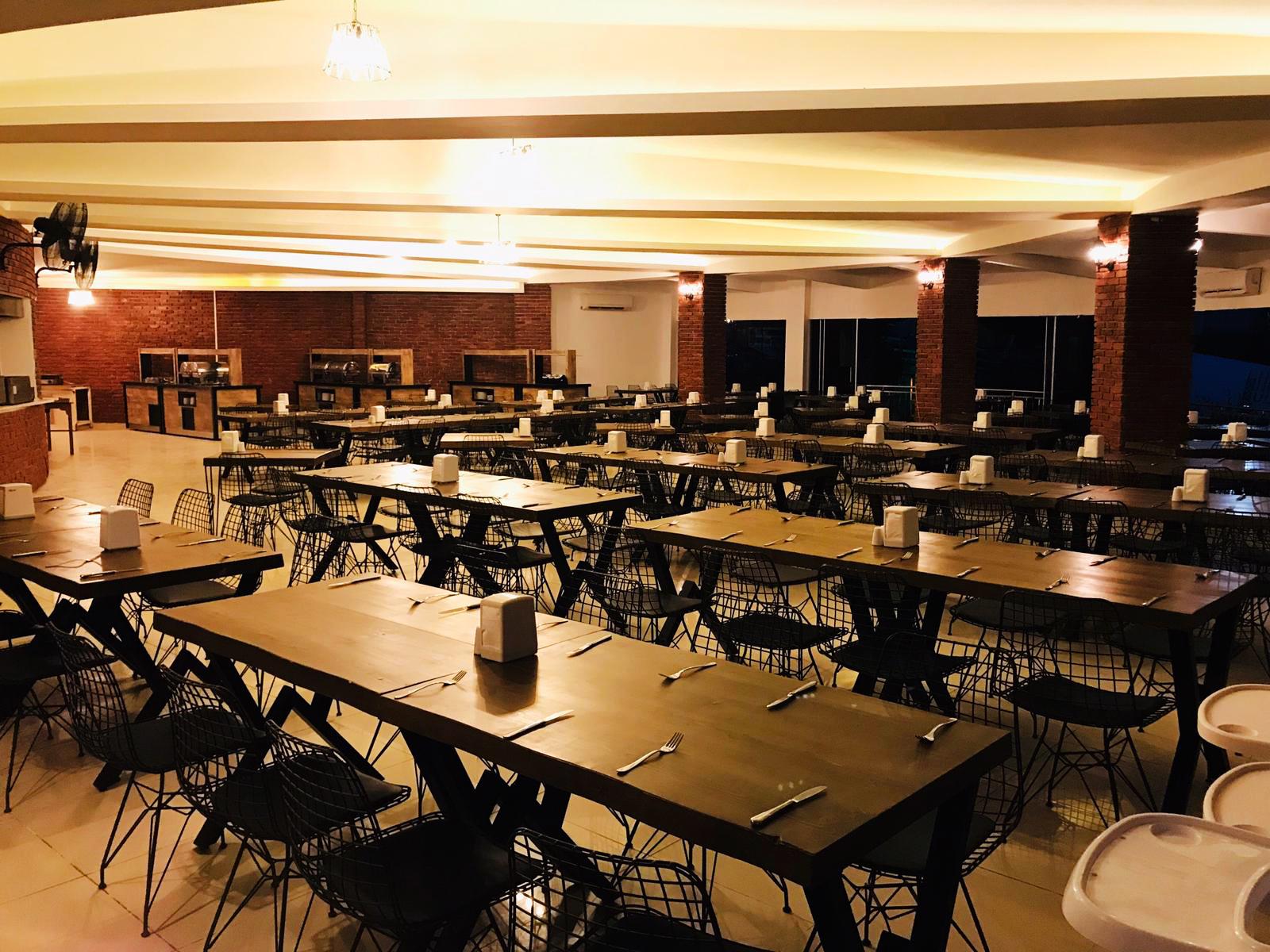 Lussoro Bodrum Hotel274245