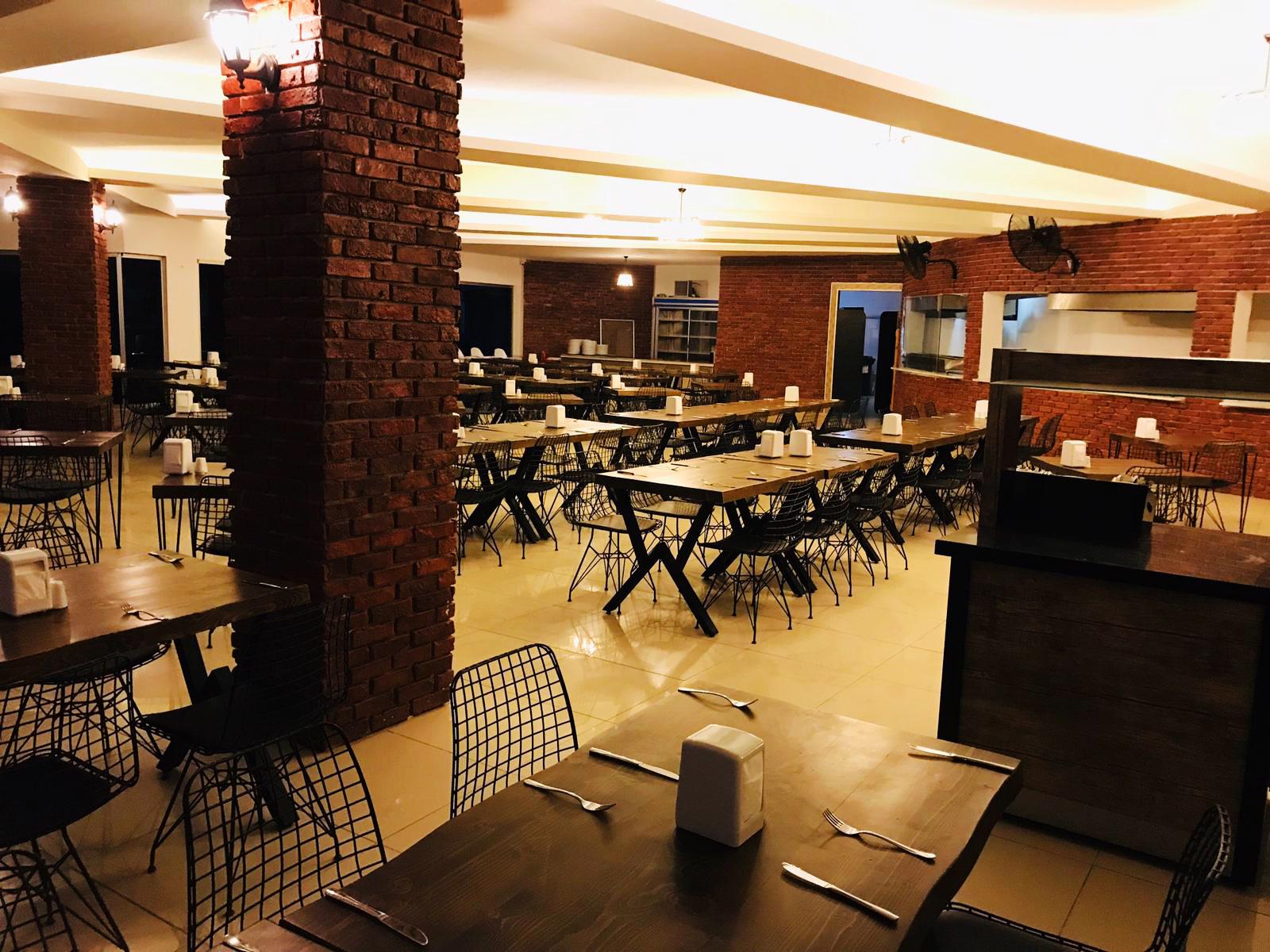 Lussoro Bodrum Hotel274246