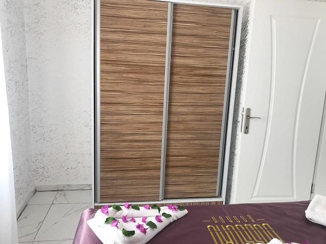 Lussoro Bodrum Hotel274208