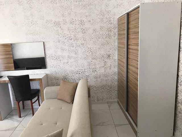 Lussoro Bodrum Hotel274216