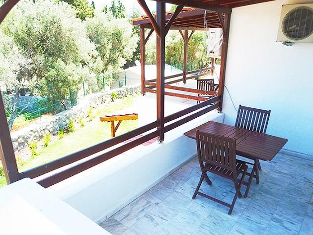 Lussoro Bodrum Hotel274209