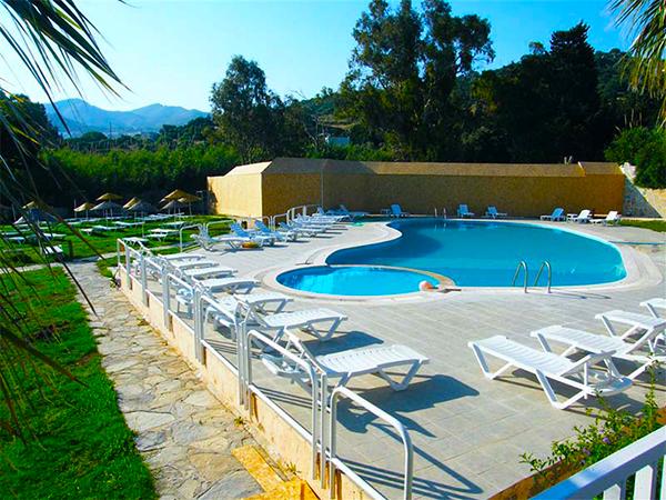 Lussoro Bodrum Hotel262506