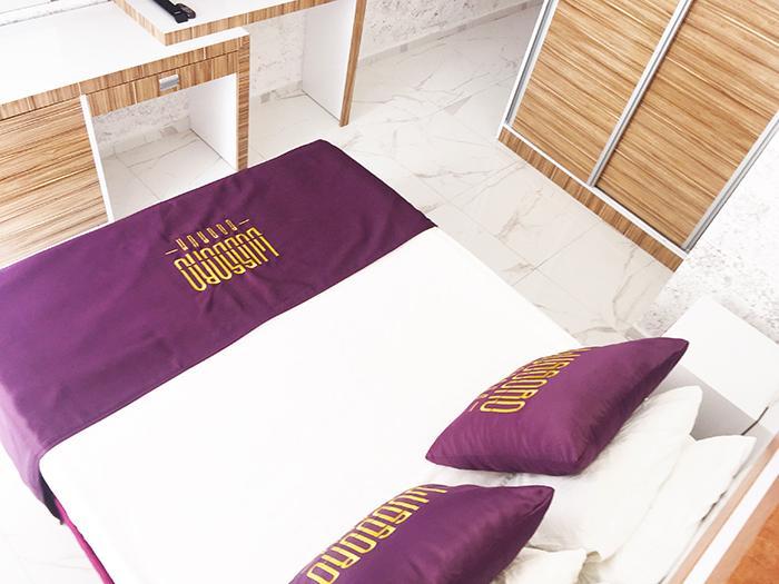 Lussoro Bodrum Hotel262519