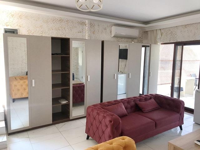 Lussoro Bodrum Hotel274229