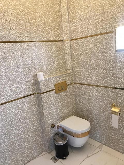 Lussoro Bodrum Hotel274240