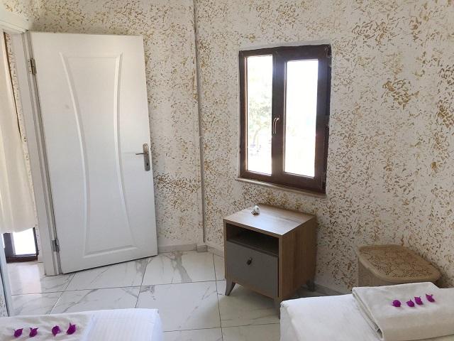 Lussoro Bodrum Hotel274237