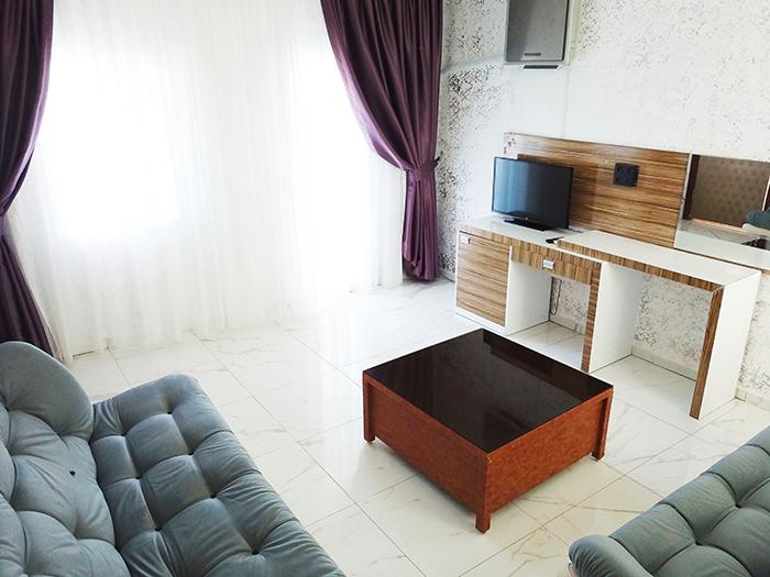 Lussoro Bodrum Hotel262527