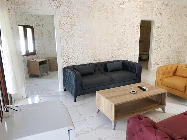 Lussoro Bodrum Hotel274230