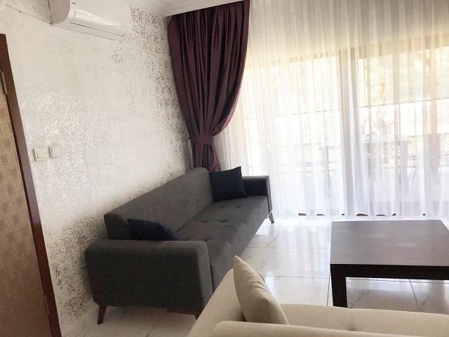 Lussoro Bodrum Hotel274215