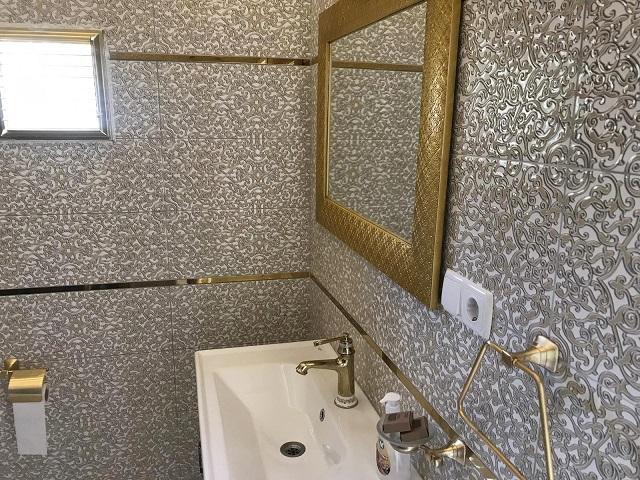 Lussoro Bodrum Hotel274239