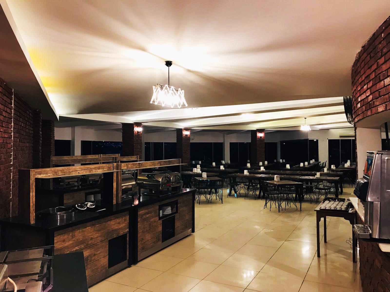 Lussoro Bodrum Hotel274241