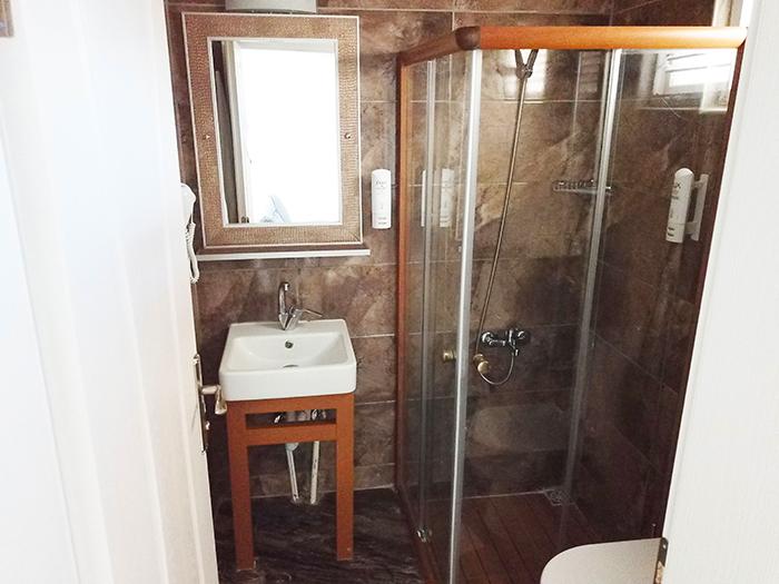 Lussoro Bodrum Hotel262525