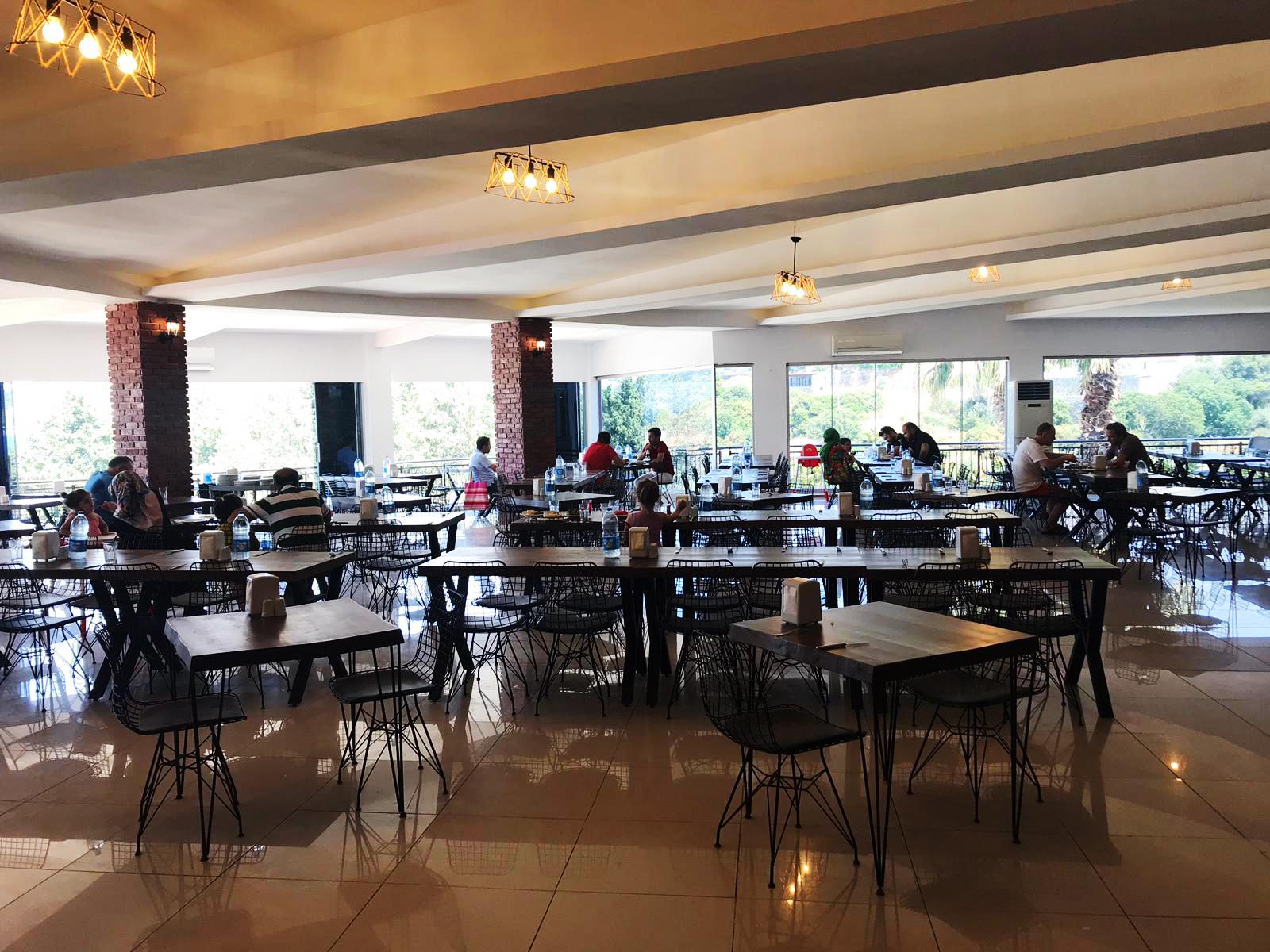 Lussoro Bodrum Hotel274248