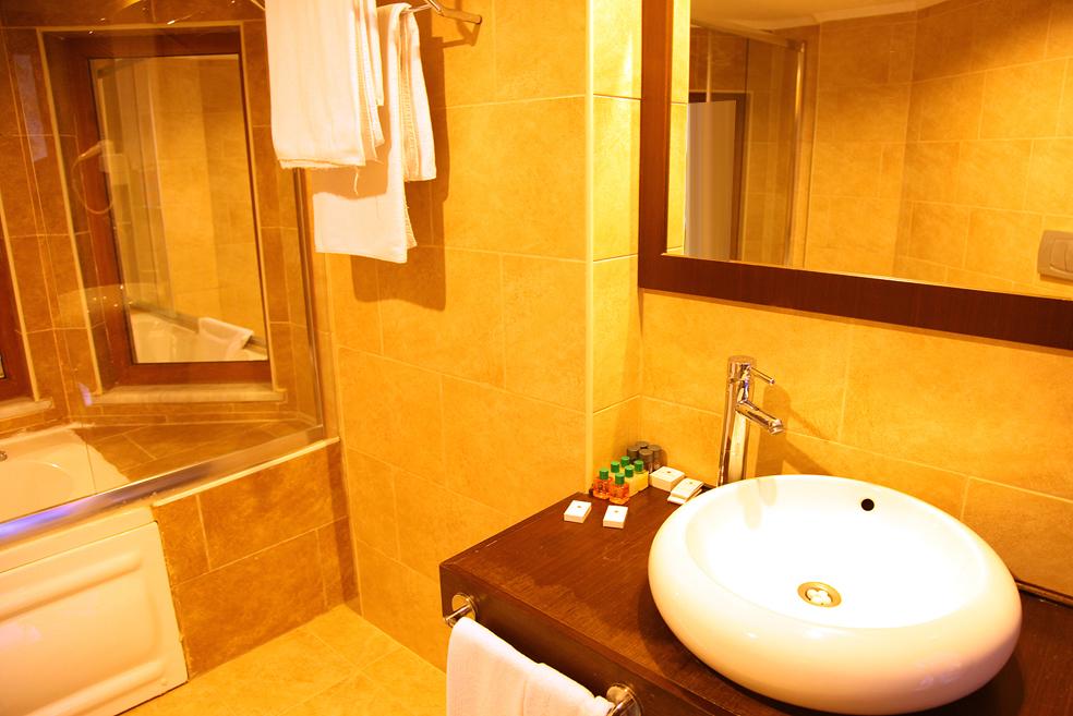 Park Polonezköy Hotel263688