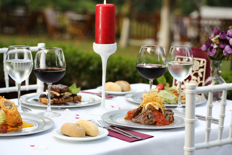 Park Polonezköy Hotel263706