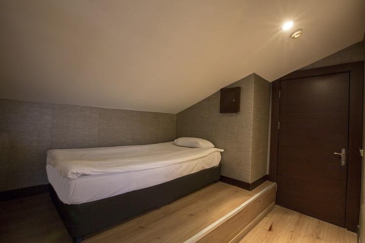 Park Polonezköy Hotel279083