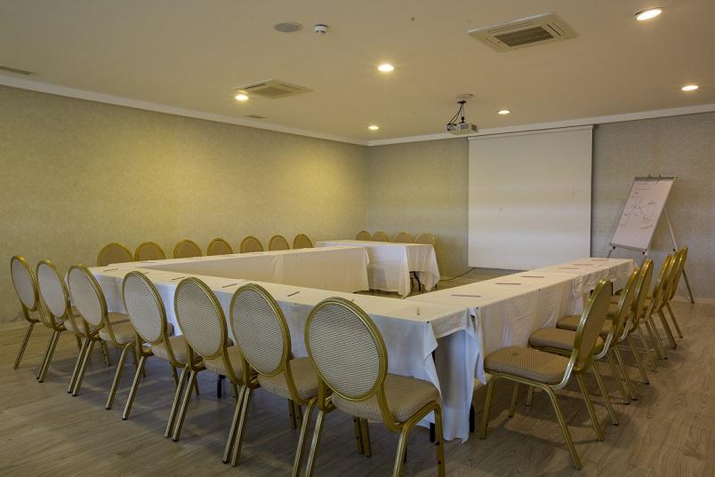 Park Polonezköy Hotel279095