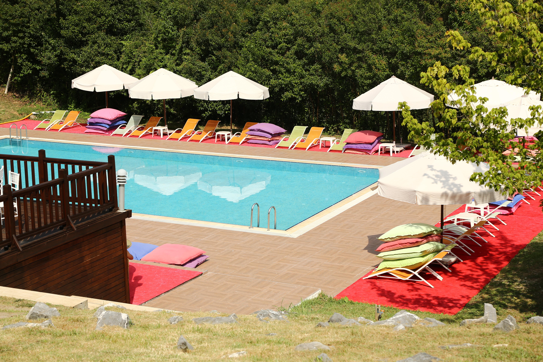 Park Polonezköy Hotel263672