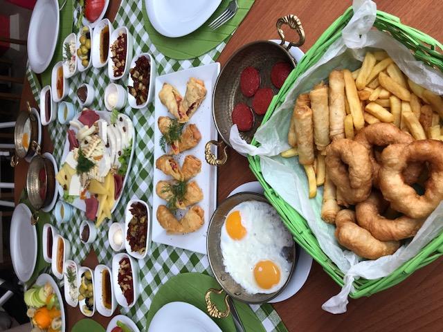 Park Polonezköy Hotel271832