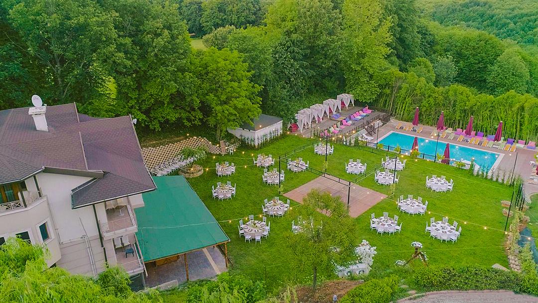 Park Polonezköy Hotel283359