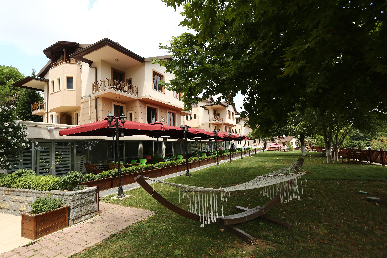 Park Polonezköy Hotel263655