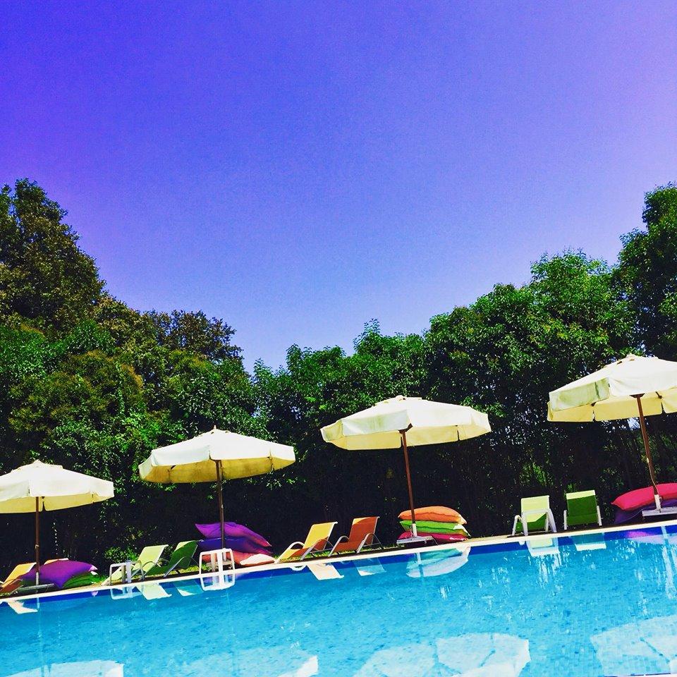 Park Polonezköy Hotel263674